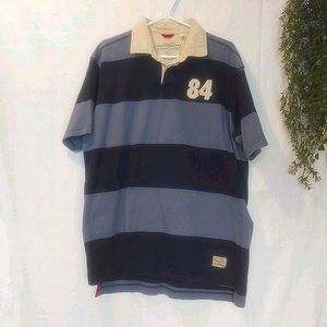 VINTAGE LEVI STRAUSS & CO. ♡ Mens T-Shirt